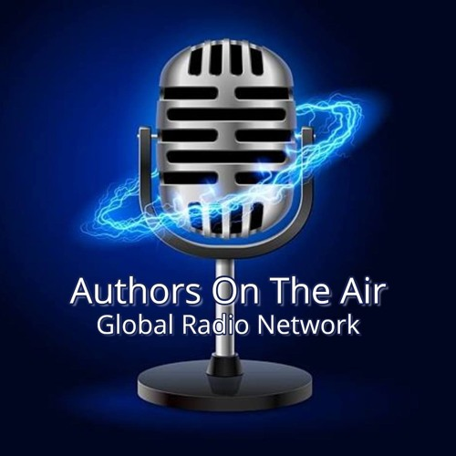 Criminal Mischief: Episode 06: Is It Harder To Write Crime Fiction Today?