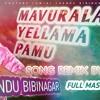 MAVURALA+YELLAMMA+PAGIDI+GAJJALA+MIDA+PANDU+KUNDI++PAMU+SONG+REMIX+BY+DJ+CHANDU+BIBINAGAR.mp3