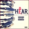 "HEAR ME  [Meek Mill ""Save Me"" Remix]  #VIForLife"