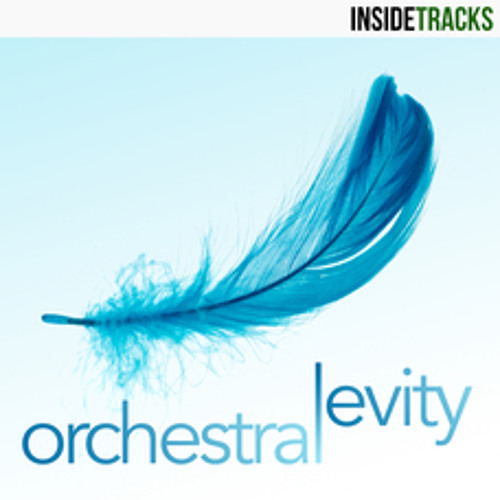 Orchestral Levity
