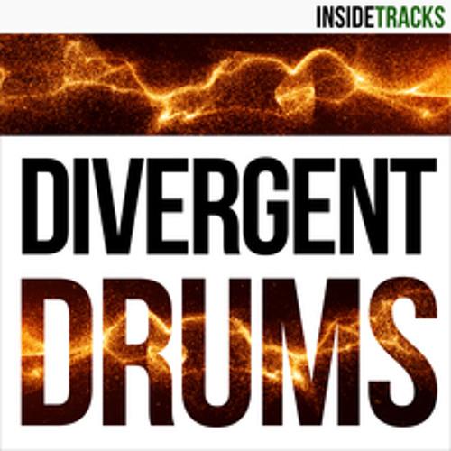 Divergent Drums