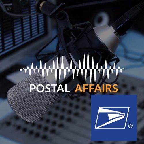 Postal Affairs Podcast w/ @BobSchimek: @USPS price change & mrktng mail federal register | 10 16 18