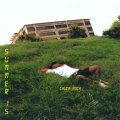 SUMMER 15