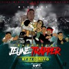DJ Gorgy-G Mixtape Jeune Trapper-2k18[Prod by@Tizemizik]