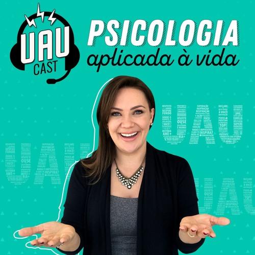 UAUCast - #SemCorte - Episódio 1: FOCO E CRESCIMENTO com MAIRO VERGARA