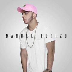 Manuel Turizo - Cupables (Fig Leaf Remix)