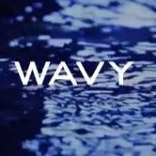 CaiNo - She Wavy (prod. by Axel Bauer)