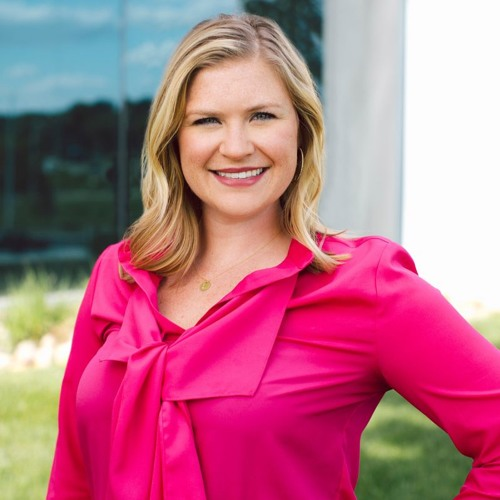 Lakelyn Hogan, Caregivers in the Workplace and the Challenges They Face - July 8,  2018