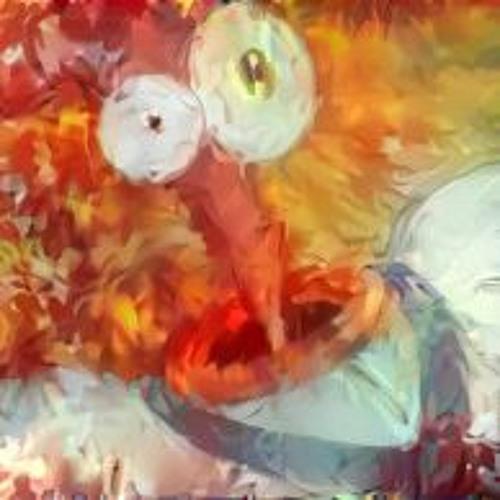 Earthworm Jim - New Junk City (BeeTee Beats Acid Mix - Radio)