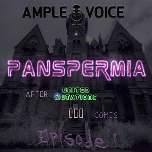 Panspermia I Promo
