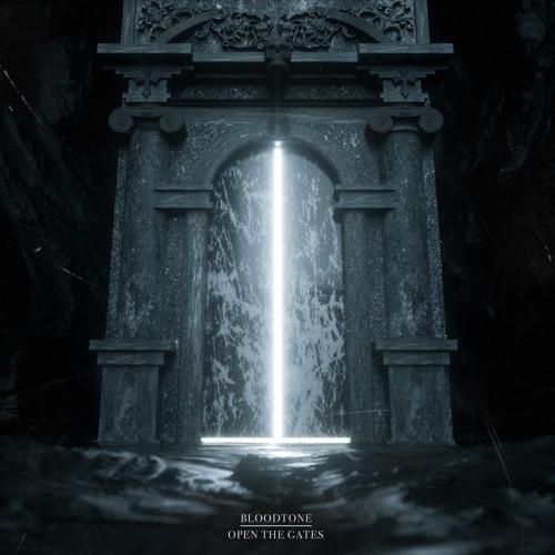 Open the Gates (Original Mix)