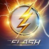 Full-Watch The Flash Season 5 Episode 2 Online For Free