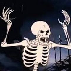 spooky boi (HALLOWEEN MIX)