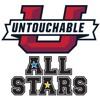 Untouchable All Stars (Smash Mouth x Tritonal x Cash Cash)