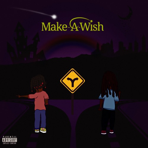 Make A Wish Project
