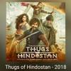 Vashmalle - Thugs Of Hindostan - Vishal Dadlani - Sukhwinder Singh - Amir Khan - Amitabh Bachchan - bestsongs.pk