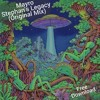 Mayro - Stephan's Legacy (Original Mix) [Free Download]