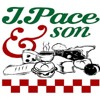 Anything Goes Podcast Episode 1- Joe Pace III & Michael Martignetti of J. Pace & Son