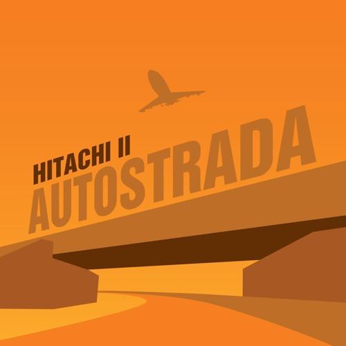 GTO (Live Version)
