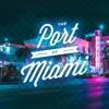 Diginoiz - The Port Of Miami