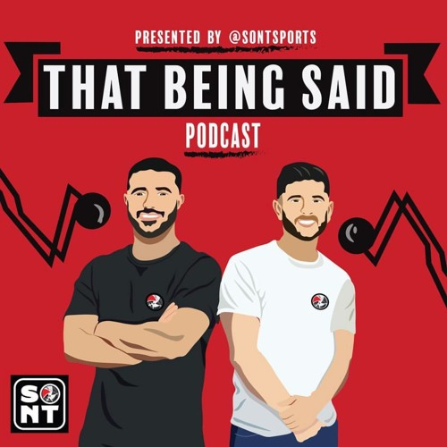 NBA Season Preview Team By Team Over/Under's (Ep. 478)