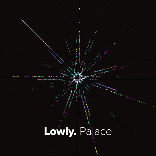 Lowly. Palace