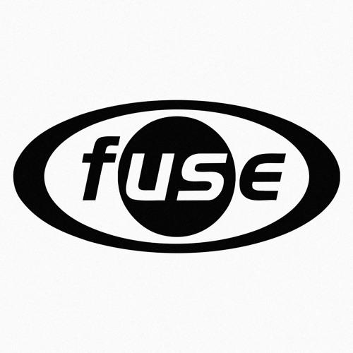 Hunter/Game DJ Set at FUSE Bruxelles - 08th October 2018