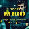 Video Twenty One Pilots My Blood [Official Video download in MP3, 3GP, MP4, WEBM, AVI, FLV January 2017