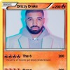 Drake Nonstop