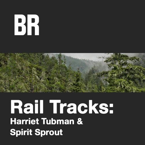 RailTracks_October