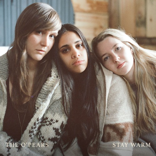 Stay Warm - Single (Original)