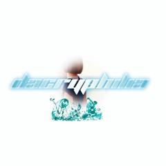 DACRYPHILIA OST- Blade Of Remorse [digitalrelease]