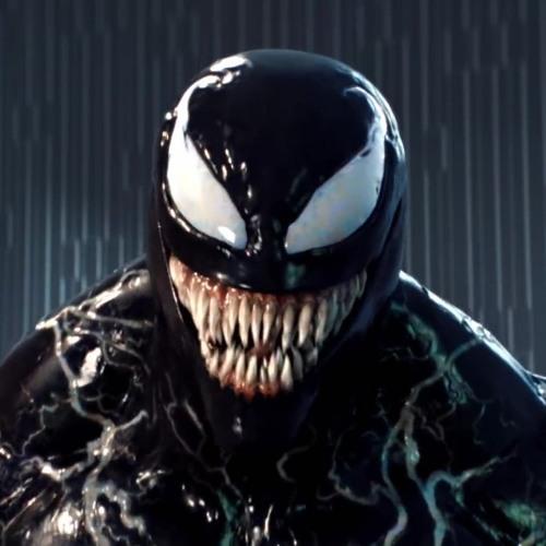 A Dim Returns Bonus: Venom Mini-Review