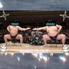 KLEAVR x STVCKZ - SUMO CLOUT [FREE DOWNLOAD]