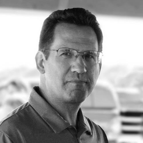 Five Minutes with…Ed Kuzemchak, CTO, Software Design Solutions, Inc.