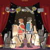 Download track 2 - 星のおどり場 (dance place of a star) Mp3