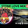 Stone Love Whatsapp Sunday  - Beres Hammond, Sizzla, Dawn Penn, Marcia Griffiths, Cocoa Tea, Sanchez
