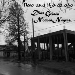 02  No Es Otra Noche Sin Corazon