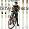 Downtown Guru Randhawa Bass Boosted Mp3