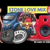 Stone Love Sound Early Juggling Reggae Mix 2018 Dennis Brown, Cocoa Tea, Beres Hammond, Buju Banton
