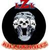 KILLERZKILLZ - BAZTARS