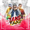 98 DJ Snake, Ozuna - Taki Taki (DJ Jesus Olivera Mixtape Remix)