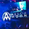 Arctic Moon - Live at BAT XVIII @ Groove, Buenos Aires, Argentina