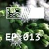 BLNC RADIO EP 13