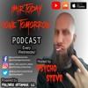 Episode 63: James Durbin, Singer of Quiet Riot, Interviewed by Psycho Steve!