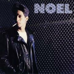 Noel - Silent Morning (1018 Dub)
