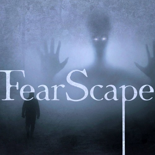 FearScape 4. Vlad The Impaler