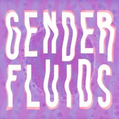 Ep. 35 - Hybrid Orgasms, Pervy Architecture, & Farts