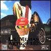 Lil Mesias - Artigo 157(Racionais Cover)(Prod.DJ Narc)