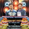 03 MADANO NA VAYARI (BATHUKAMMA) SONG dj SRI HARI N Dj Nagaraj POP &S